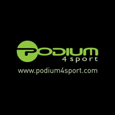 Podium_logo_Web_JPeg_400x400