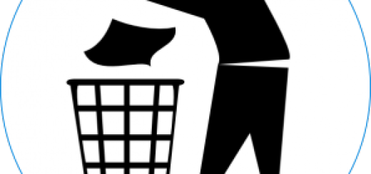 litter-logo-298x300